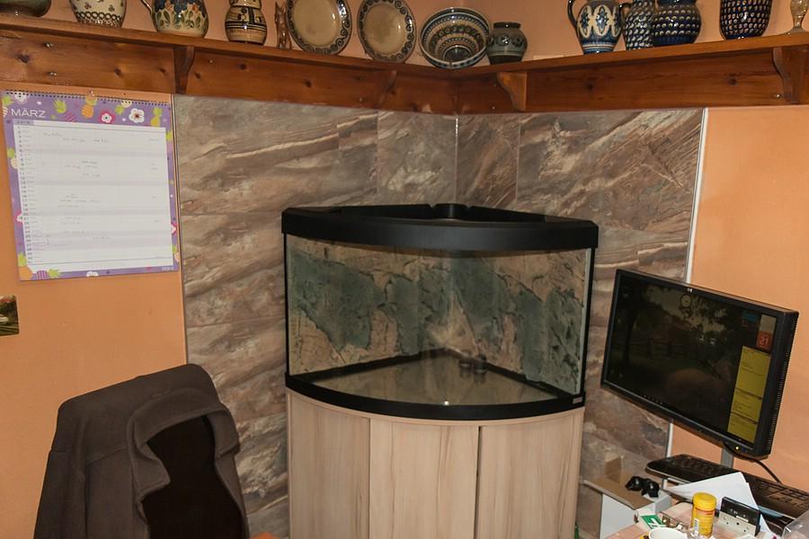 ein neues aquarium der baubericht seite 2 aquaristik forum das gro e hundeforum. Black Bedroom Furniture Sets. Home Design Ideas